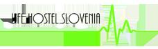 life-hostel-slovenia-logo-de