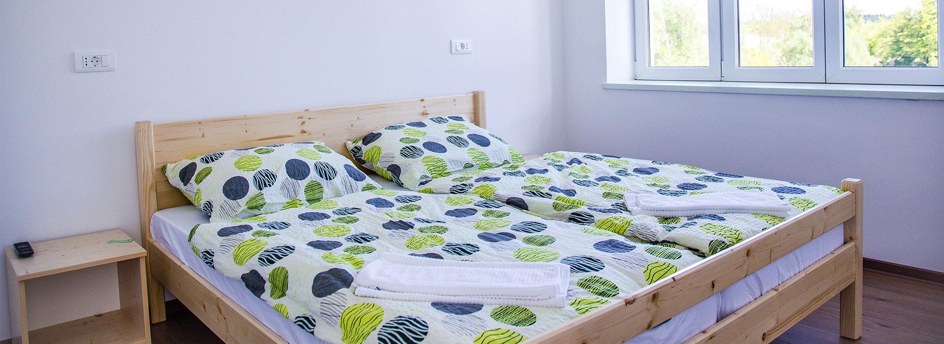 accommodation-radovljica-min