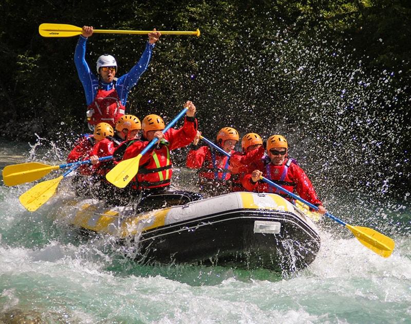 adventure-life-hostel-slovenia-min
