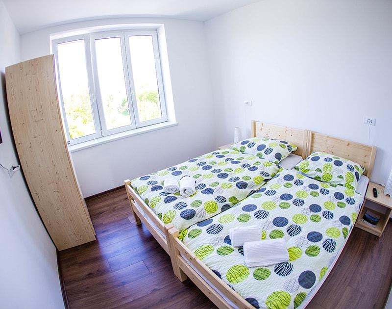 hostel-life-radovljica-min